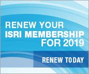 2018-Renew-Membership_180x150