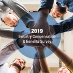 2019-compensation-and-benefits-survey-150x150