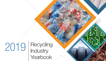 2019_recyclingyearbook_365x210