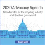 advocacy-150-150