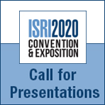 Call-for-presentations-148x148