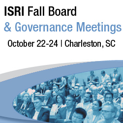Fall Governance 250 x 250