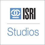isri-studios-148x148jpg