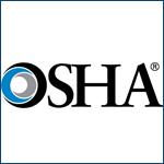 osha-150x150