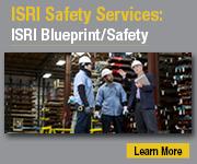 Safety-Blueprint_180x150