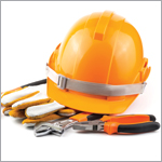 safety-tool
