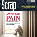 ScrapMagCover-Thumbnail_ND19