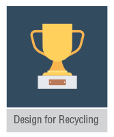 Design-4-Recycling