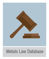 Metals-Law-Database