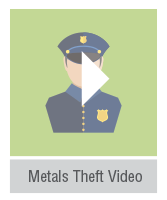 Metals-Theft-Video