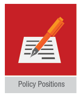 Policy-Positions