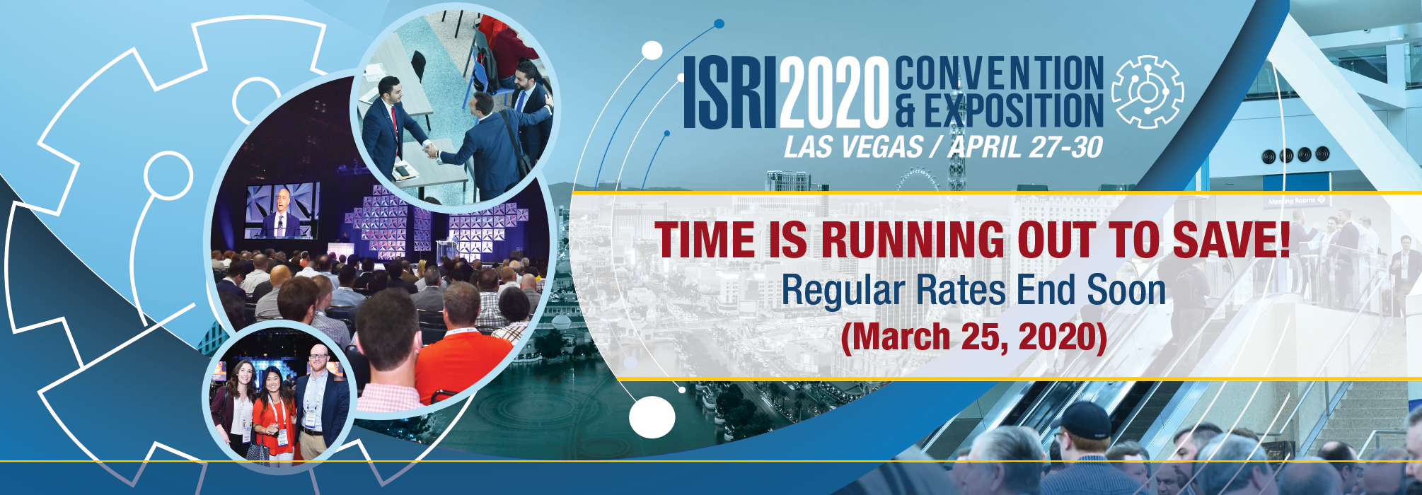 ISRI2020-home-march