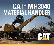 MH3040_180x150 CAT Banner Ad