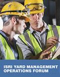Yard-Management-web