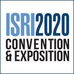 ISRI2020-logo-148x148