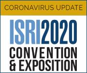 corona-update-180x150