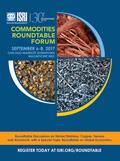 CommoditiesRoundtable_Cover