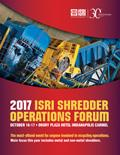 ISRI-OPS-FORUM_2017COVER