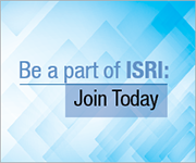 2019Join-ISRI-180x150