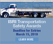 2019Transp-Safety-Awards-banner-180x150