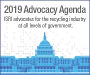 Advocacy-180x150