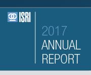 Annual-Report-180x150