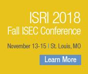 ISEC-Banner-180x150