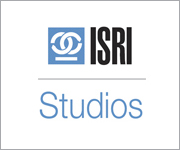 isri-studios-180x150jpg