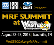 MRF Summit