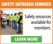 SafetyOutreach_180x150