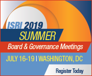Summer-Gov-meetings-2019-180x150