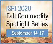 2020 Commodity_Spotlight_180x150