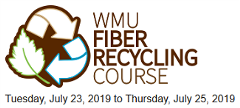 WMUFiberRcyclingCourse325