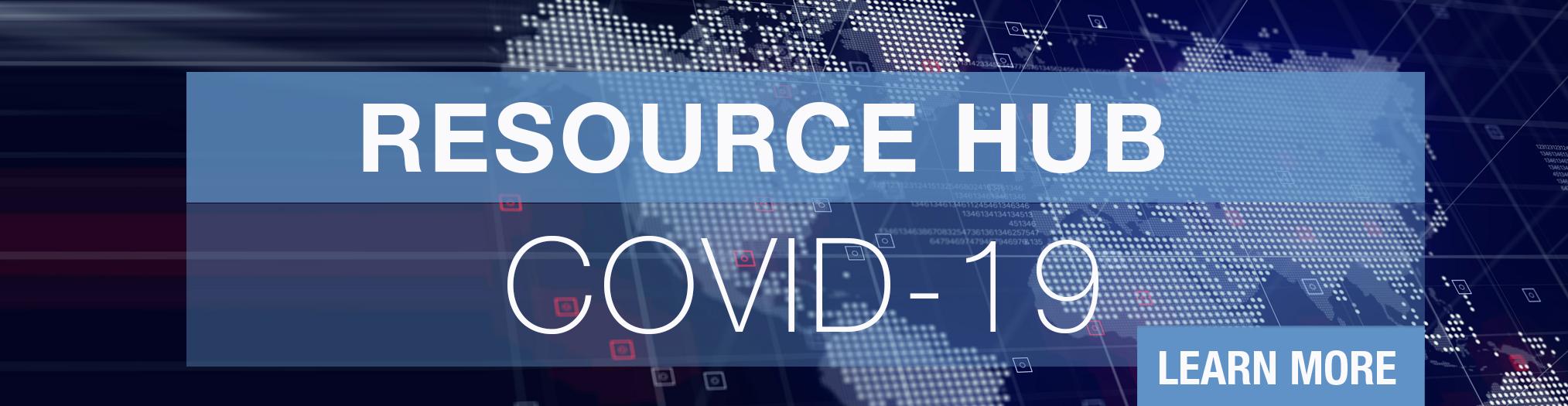 Hero-corona-resource-hub--learn-more