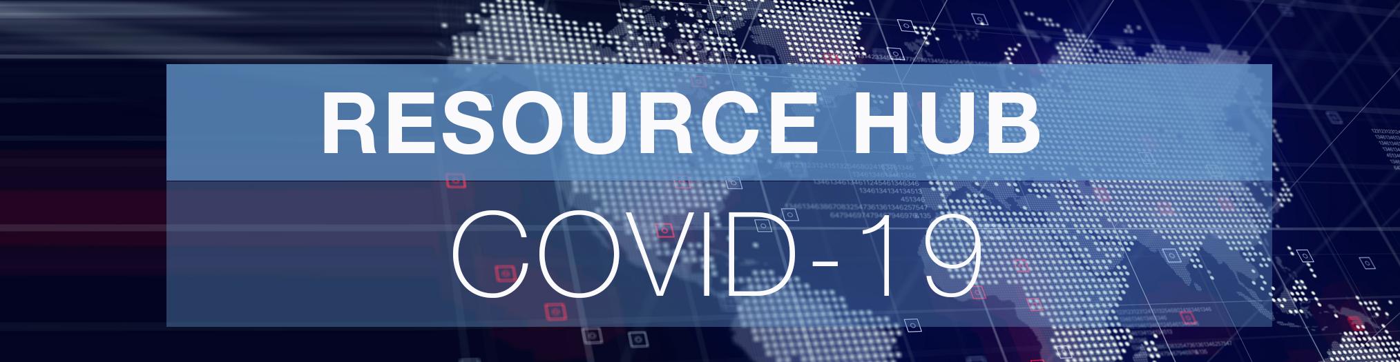 Hero-corona-resource-hub