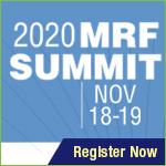 2020-mrf-summit_150x150
