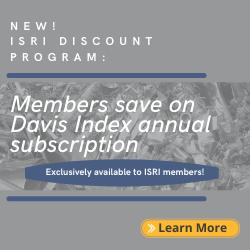davis-index