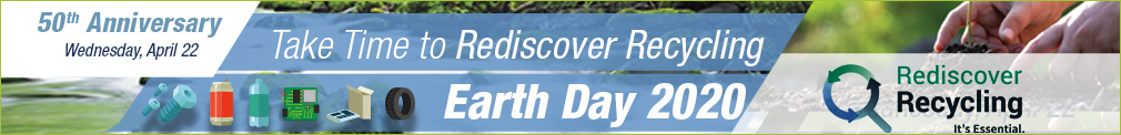 earth-day-banner-page-1010x122-logo