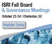 Fall Governance 180 x 150