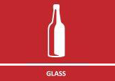 icon_glass