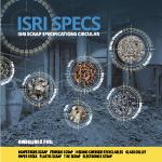ISRISpecs150x150