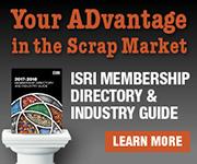 Membership Directory_180 x 150