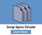 ScrapSpecsCicular_180x150