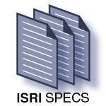 SPECS150x150