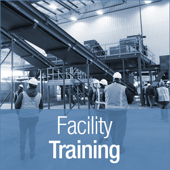 training-facility-3