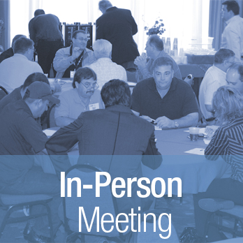training-facility-inperson