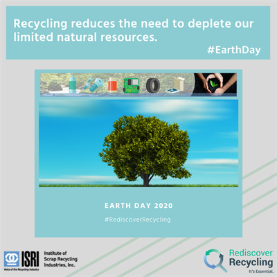 Earth Day 2020 Natural Resources (2)