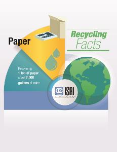infographics-earth-day-paper