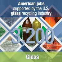 commodities-glass-jobs