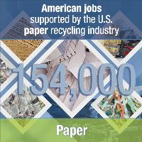 commodities-paper-jobs